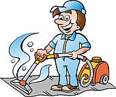 Cleaning service Clipart EPS Images. 7,799 cleaning service clip.