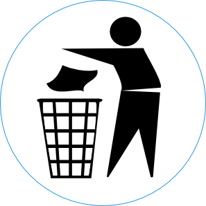 Cleanup 20clipart.