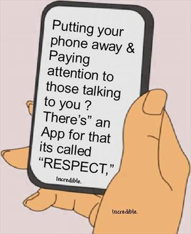 1000+ images about RESPECT on Pinterest.
