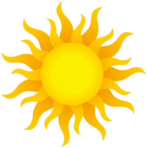 Free Sunshine Cliparts Transparent, Download Free Clip Art.