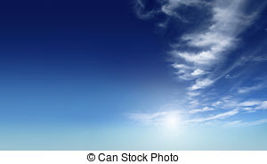 Blue sky Illustrations and Stock Art. 179,524 Blue sky.