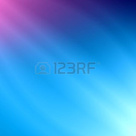 3,521 Plain Sky Stock Vector Illustration And Royalty Free Plain.