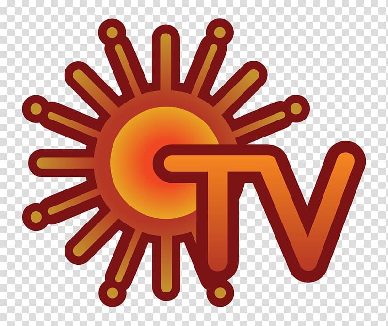 Sun TV Network Television channel Television show, telugu.