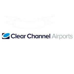 Clear Channel Airports « OneCaribbean.org OneCaribbean.org.
