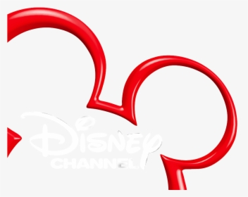 Disney Channel Logo PNG Images, Free Transparent Disney.