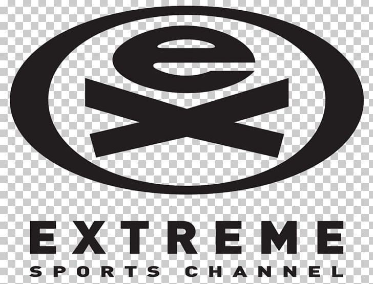 Logo Extreme Sports Channel Television Channel PNG, Clipart.