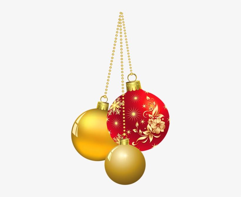 Christmas Decorations, 358x600, 153,87kb.