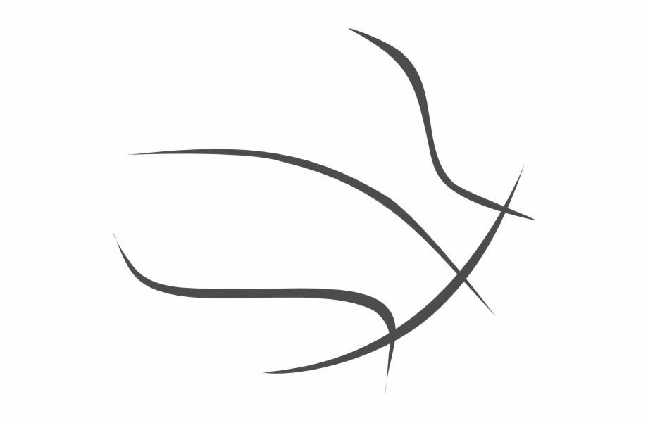 Clear Basketball Cliparts Basketball Logo In A Transparent.
