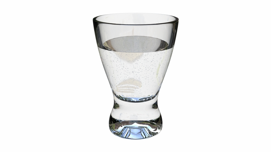 Glass clipart clear glass, Glass clear glass Transparent.
