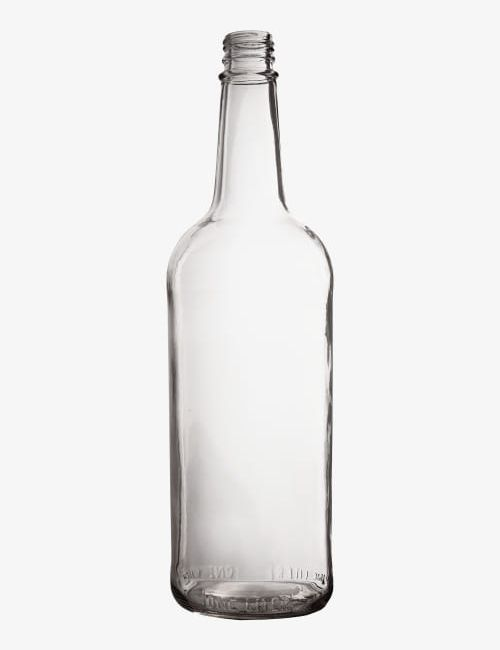 Clear Glass PNG, Clipart, Bottle, Clear, Clear Clipart.