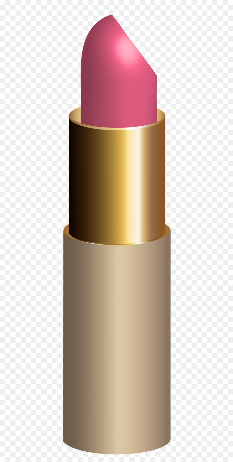 Lipstick clipart, Lipstick Transparent FREE for download on.