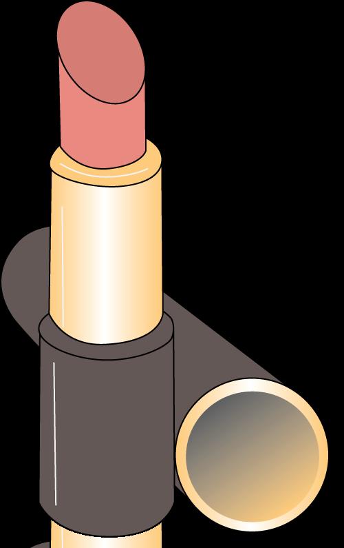 Lipstick Lip balm Chanel Cosmetics Clip art.