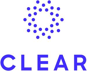 CLEAR Opens at United Airlines\' Hometown Hub.