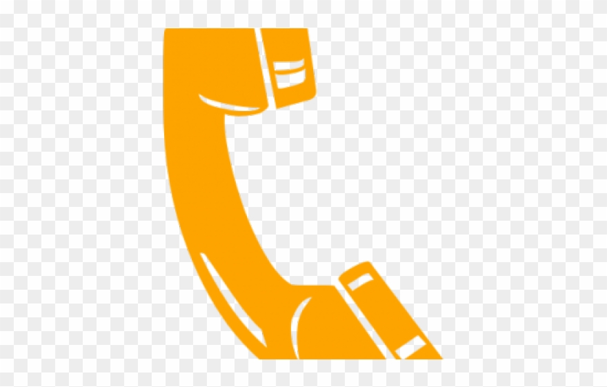 Telephone Clipart Clear Background.