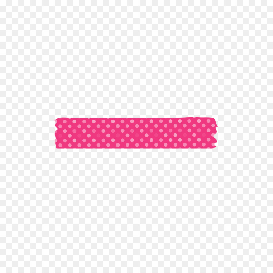 Scotch Tape png download.