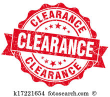 Clearance Clipart and Stock Illustrations. 5,702 clearance vector.