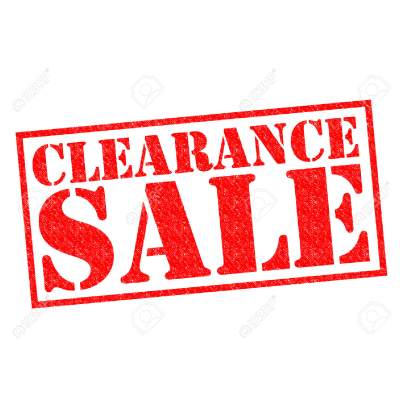 Clearance png 6 » PNG Image.