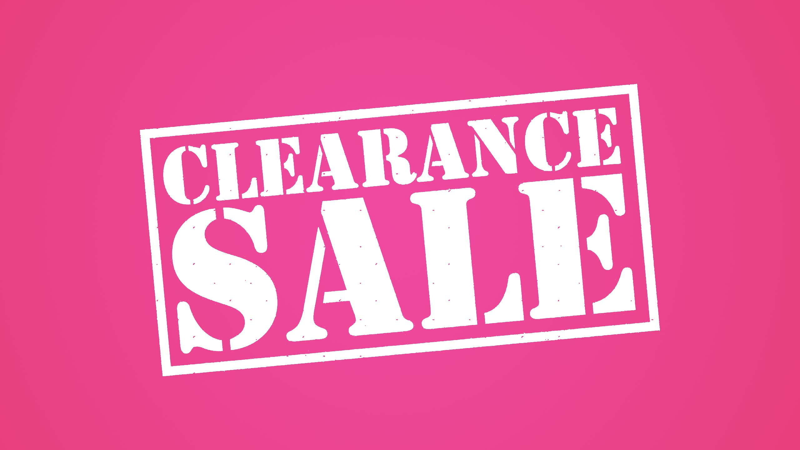 Clearance Png Images Transparent Background.