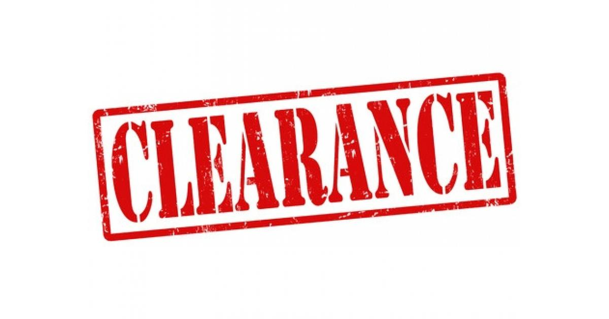 Clearance Png, png collections at sccpre.cat.