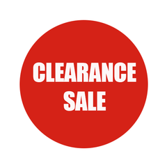 Clearance sale png 1 » PNG Image.
