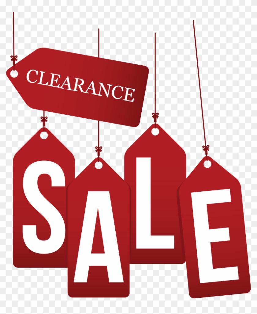 Sale Png Transparent Images.