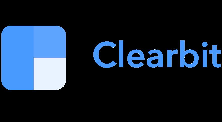 Clearbit — Zetta Venture Partners.