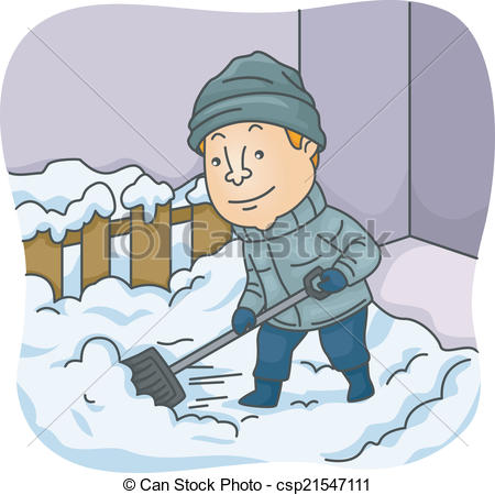 Snow removal Illustrations and Clipart. 115 Snow removal royalty.