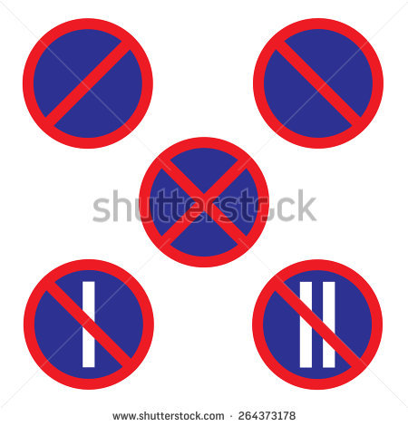 Clearway Stock Photos, Royalty.