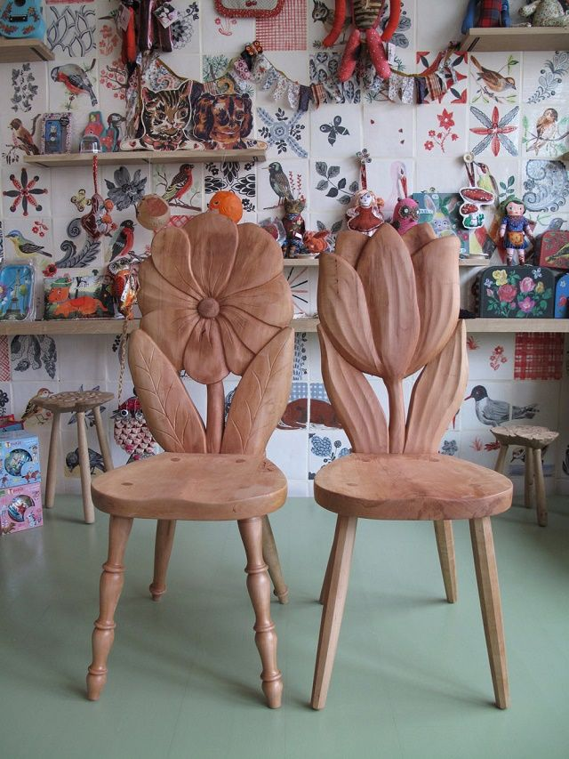 1000+ images about Wood carving 2 on Pinterest.