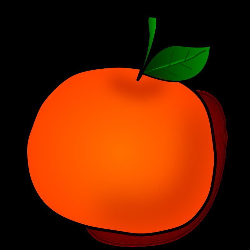 Oranges Pictures.