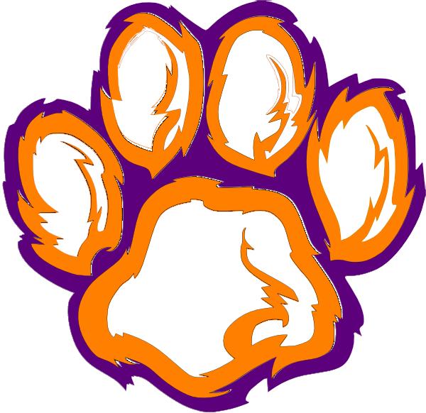Free Clemson Tigers Logo Png, Download Free Clip Art, Free.