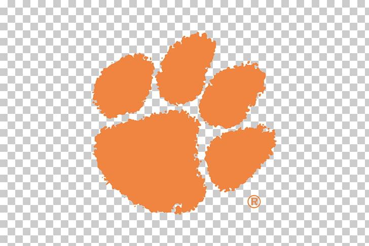 Clemson Tigers football Clemson University Clemson Tigers.