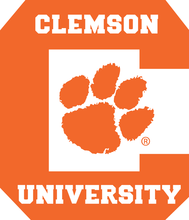 Showing post & media for Clemson symbol.