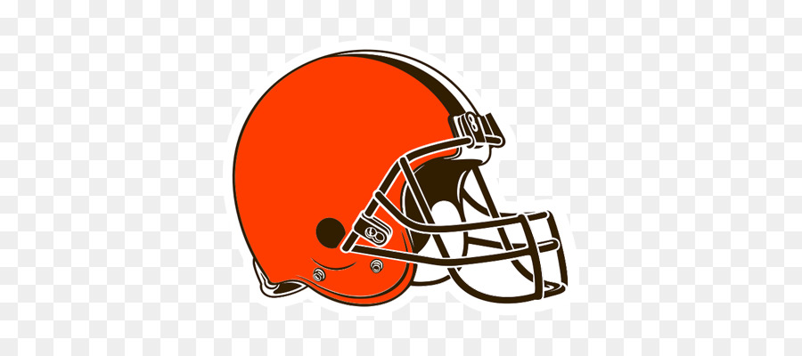Cleveland Browns Logotransparent png image & clipart free download.