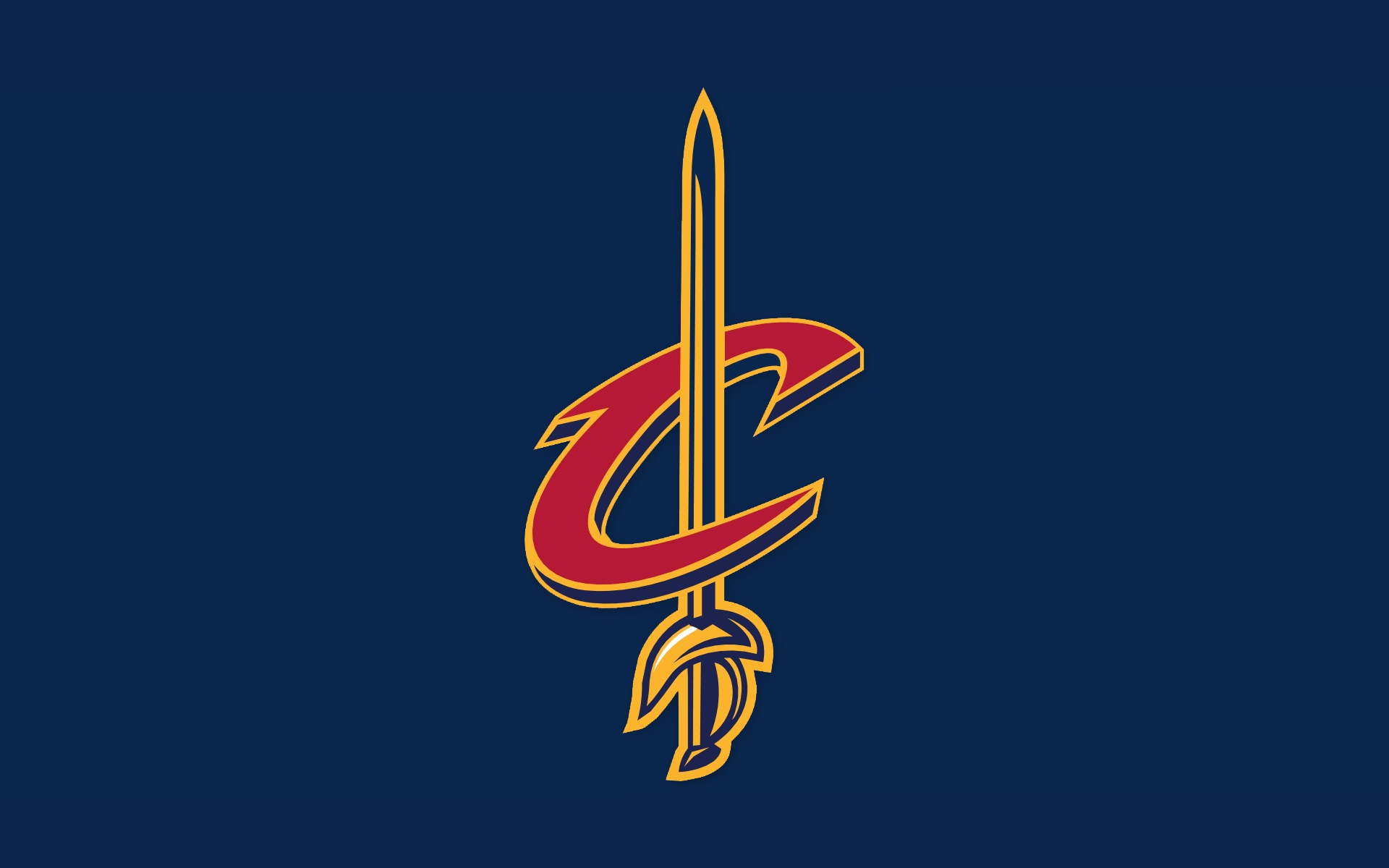 Look: Cavs unveil new logos for 2017.