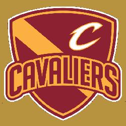 Cleveland Cavaliers Concept Logo.