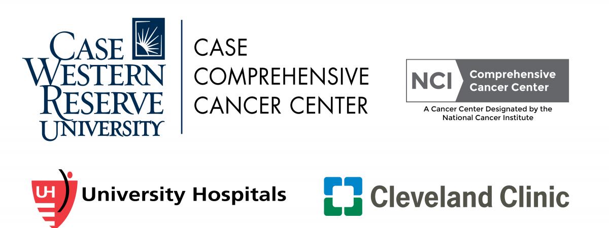 Case Comprehensive Cancer Center.
