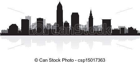 Cleveland Vector Clipart Royalty Free. 165 Cleveland clip art.