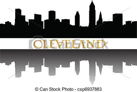 Cleveland Stock Photo Images. 948 Cleveland royalty free images.