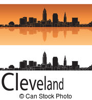 Cleveland Illustrations and Clipart. 244 Cleveland royalty free.