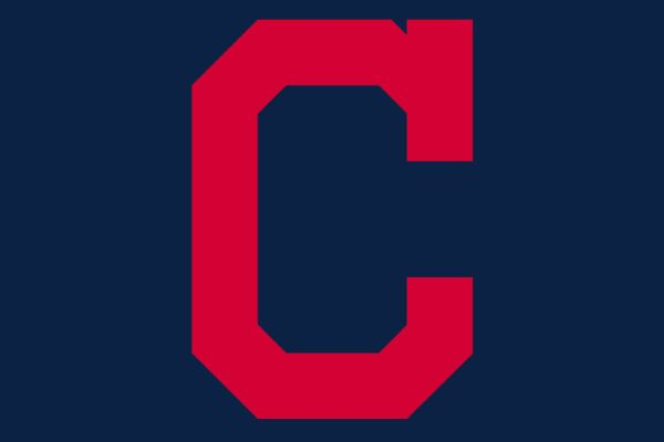 Cleveland Indians to retire \'Chief Wahoo\' but retain logo on.