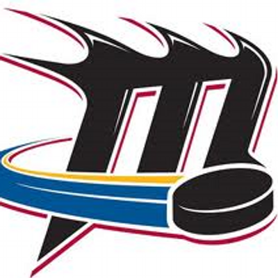 Cleveland Monsters on Twitter: \