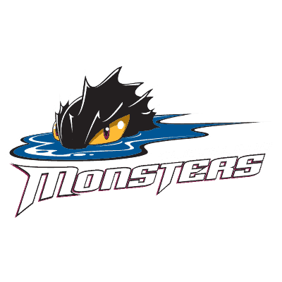 Cleveland Monsters.