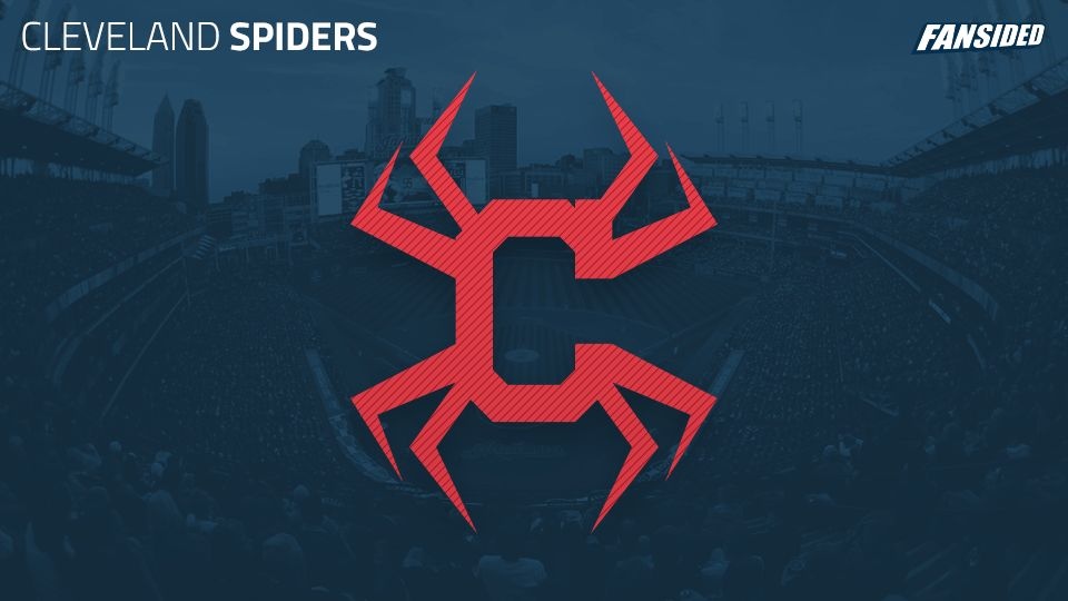 5 logos the Cleveland Indians could use instead of Chief.
