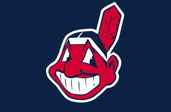 Cleveland Spiders (@SpidersCLE).