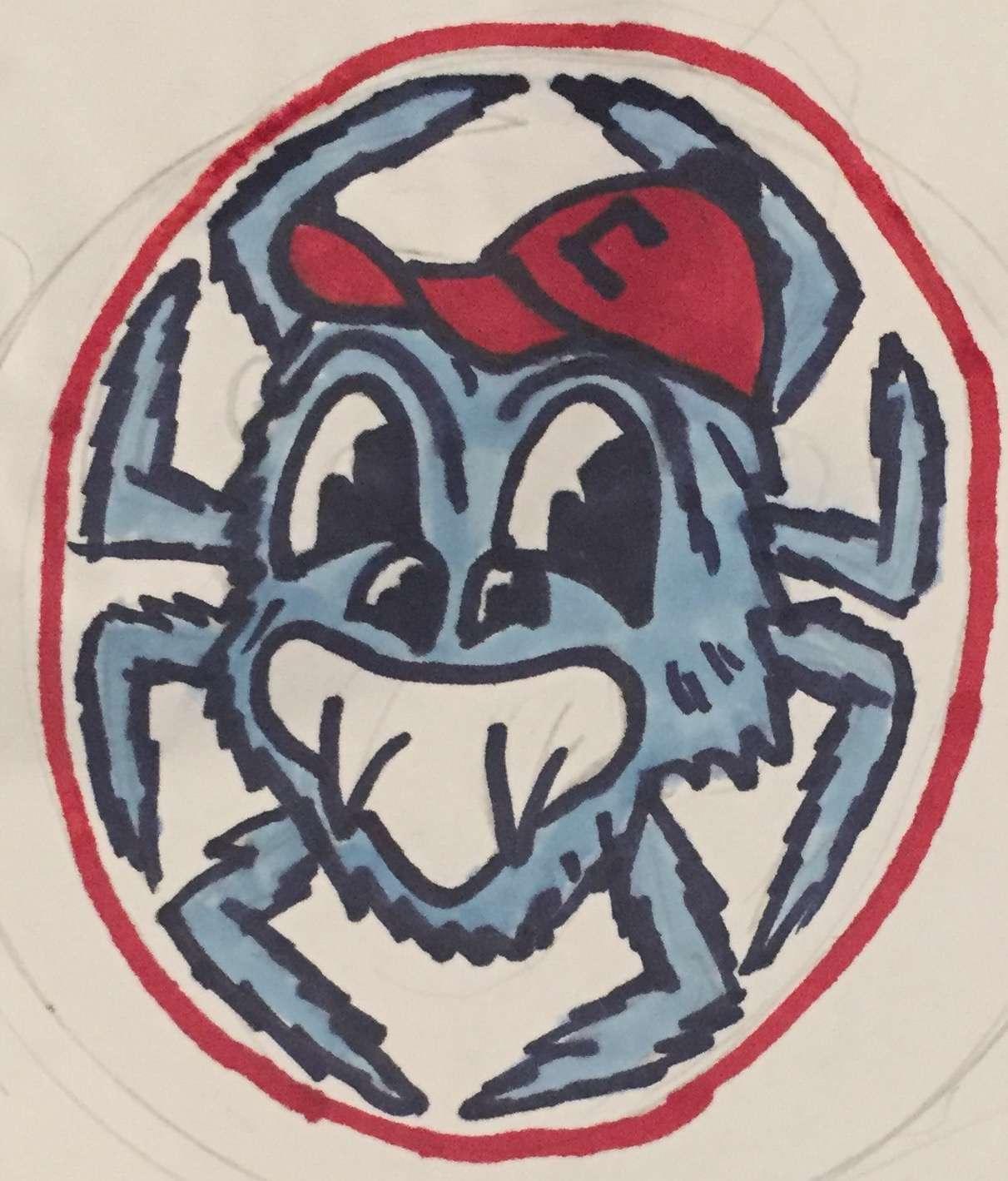 cleveland-spiders-logo-8.jpg
