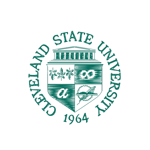 622 Cleveland State University (CSU) scholarships 2019.