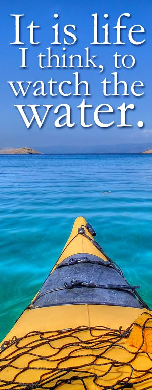 17 Best images about Kayak on Pinterest.