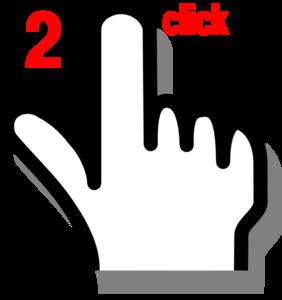 Click Clipart.