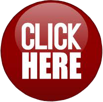 Click Here Icon Png #35808.